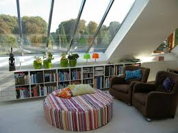dachwohnung einrichten bilder dachwohnung einrichten 35 inspirirende ideen