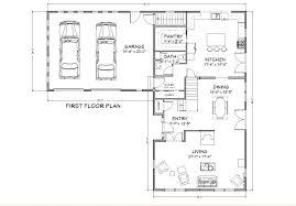 14 basement floor plans 1000 square house plans 1000 1000 square house plans kerala foot single floor design india