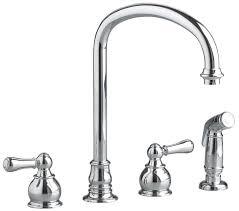 standard pekoe kitchen faucet b002a1cadw large 4 v343153484 faucet kitchen faucets