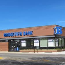 bridgeview bank group garfield ridge banks u0026 credit unions