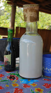 giant alcoholic drink pulque wikipedia