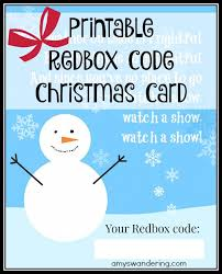 25 unique redbox gift card ideas on on