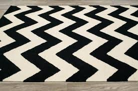 Damask Rugs Black And White Area Rugs 4x6 Black And White Area Rug Ikea Black