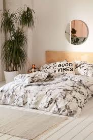 the 25 best minimalist bedding sets ideas on pinterest