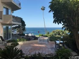 1541 n coast highway laguna beach luxury townhouse in north