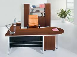 Modern Office Desk For Sale 56 Best Workspace Office Images On Pinterest Office Workspace