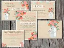 vistaprint wedding invitations vista print wedding invites paperinvite