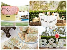 Map Favors by 330 Best Favor Boxes Containers And Tins Images On