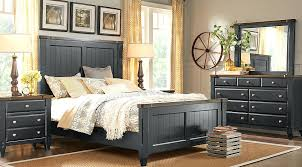 bedroom set sale bedroom sets for sale siatista info