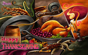 happy thanksgiving wallpapers 2017 thanksgiving