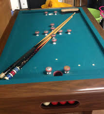 pool tables for sale in maryland shuffleboard bumper pool table for sale in maryland we buy