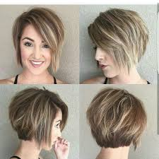 Bob Frisuren Die Sch Sten Cuts by 64 Best Images On Hairstyles Hair And Up