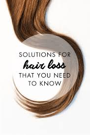 what causes hair loss in women over 50 11 causes of hair loss in women no one told you about hair loss