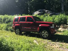 lifted jeep liberty lifted jeep liberty album on imgur