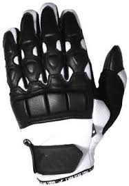 Military Tactical Gloves Army Gloves Police Gloves Buy