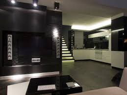 basement ideas for every home and budget