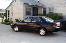 1997 mazda 626 partsopen