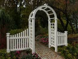 fence wood lattice panels trellis arch home depot trellis