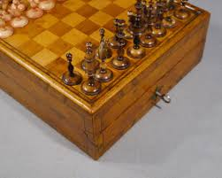 ancient chess set 406 best chess images on pinterest chess sets chess pieces and