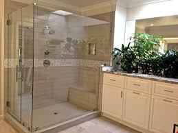 Frosted Frameless Shower Doors by Door Design Frameless Memphis Shower Doors Custom Bathroom