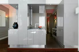 cuisine estrade c comme cuisine ou cube cuisines et bains