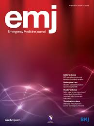 frequent callers to and users of emergency medical systems a