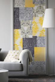 Wohnzimmer Tapezieren Wohnzimmer Tapeten Mit Teilweise Muster U2013 Ragopige Info