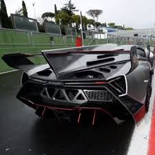 lamborghini aventador mileage per liter 245 best vehicles images on car cars and cool cars