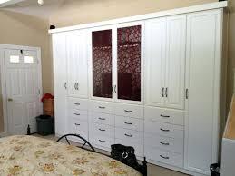 bedroom wardrobe armoire bedroom armoires impressive design bedroom wardrobe home bedroom tv