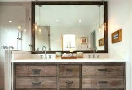 wall decor bathroom ideas bathroom decor modern plants decorate modern bath greenery modern