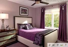shades of purple color purple shades for bedroom zdrasti club