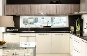 best kitchen design 2013 kitchen room design kitchen room design modern ideas 2013 fur