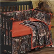 Camo Crib Bedding For Boys Realtree Apg 8 Pc Boys Camo Baby Bedding Crib Set