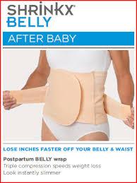 postpartum belly wrap baby baby baby n me shrinkx belly postpartum belly wrap peatix