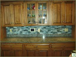 Turquoise Kitchen Ideas Rustic Turquoise Kitchen Cabinets Home Design Ideas