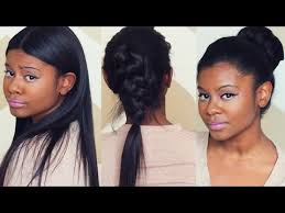 owigs clip ins 10 hair ideas with clip ins musica movil musicamoviles