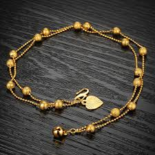 simple gold bracelet jewelry images Simple gold bracelet designs best bracelet 2018 jpg