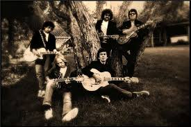 traveling wilburys end of the line images 32 best traveling wilburys images tom petty jpg