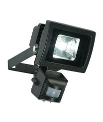 best exterior motion sensor lights best motion sensor light led exterior flood light with motion sensor