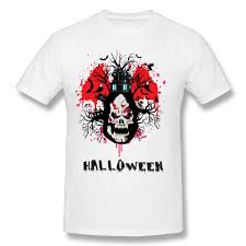 scary halloween t shirts online get cheap scary boy aliexpress com alibaba group