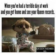 Queen Memes - queen memes queen fans wattpad