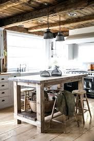kitchen island centerpieces alluring white wooden color kitchen island granite countertops