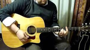 chitarra vasco tutorial come suonare senza parole di vasco chitarra