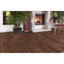 Andante Natural Oak Laminate Flooring Dark Oak Laminate Flooring U2013 Gurus Floor
