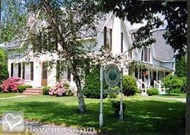 1 lincoln bed and breakfast inns lincoln nh iloveinns