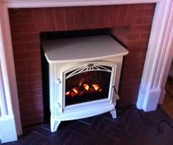 Freestanding Electric Fireplace Best 25 Dimplex Electric Fireplace Ideas On Pinterest Built In