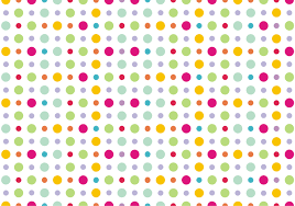 pattern dot png dots pattern free vector download free vector art stock graphics