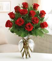 send roses delivery send roses roses today fromyouflowers