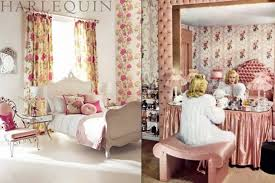 boudoir bedroom ideas boudoir decorating ideas internetunblock us internetunblock us