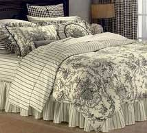 Cannon Comforter Sets Bedding Wholesale And Manufacturer Of Quality Flat And Fitted